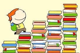 Fresh-Education                  : Υλικό αξιολόγησης μαθητών Δημοτικού σε Γλώσσα και ...