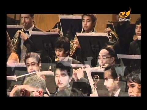 "G. Mahler - Symphony No. 1 in D Major ""Titan"" - III. Feierlich und gemes..."