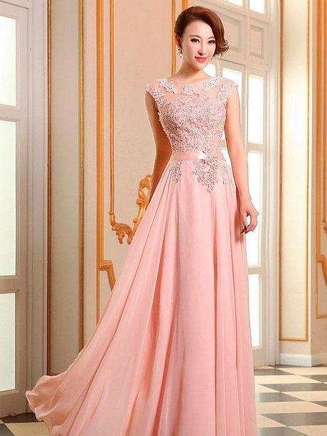 Платья для выпускного бала 2017
