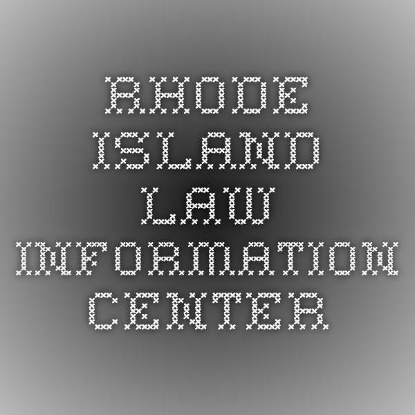 Best Rhode Island Divorce Images On   Long Island