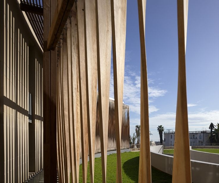 GLASS AND TIMBER ATRIUM, - Google Search