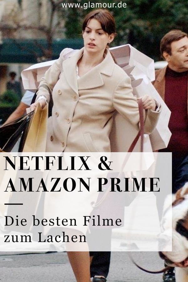 The Best Films To Laugh At Funny Movies On Netflix Amazon