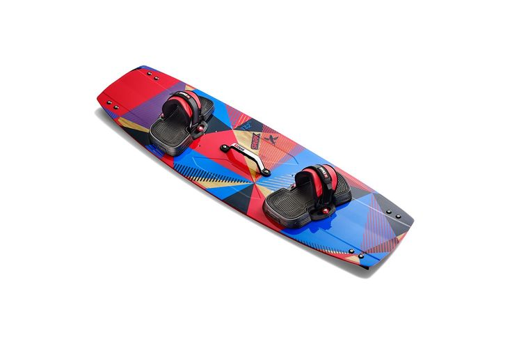 Spark Board