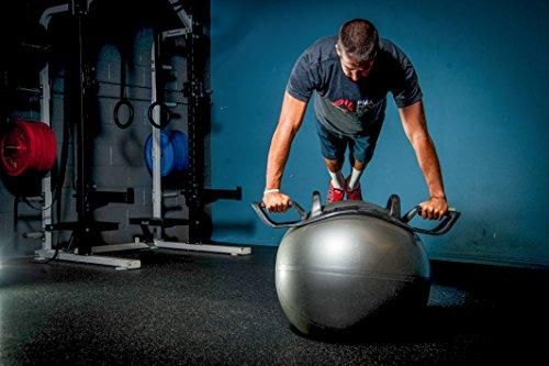 The HELM Core Fitness Strength Training System | Fitness | Strength