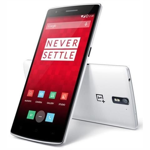 Mobile - OnePlus One 16GB
