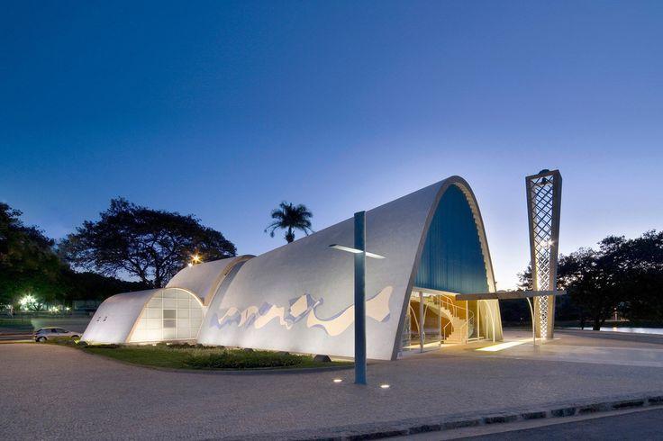 Igreja-da-Pampulha.jpg (996×664)