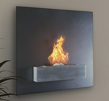 bioethanol for wonderful and ordinary pertaining brilliant wall fireplace home mounted contemporary open mount biofuel hearth the to also most ethanol beautiful