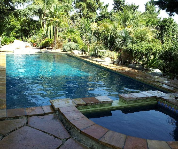 Wonderful Pool Finish Ideas For You To Copy: 11 Best Diamond Brite Colors Images On Pinterest
