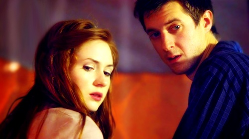 Amy and Rory: Rory Dw, Seeking Amy, Amy And Rory, Fave Couple, Photography Ideas