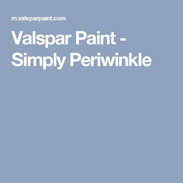 Price Of Valspar Colour Match Paint