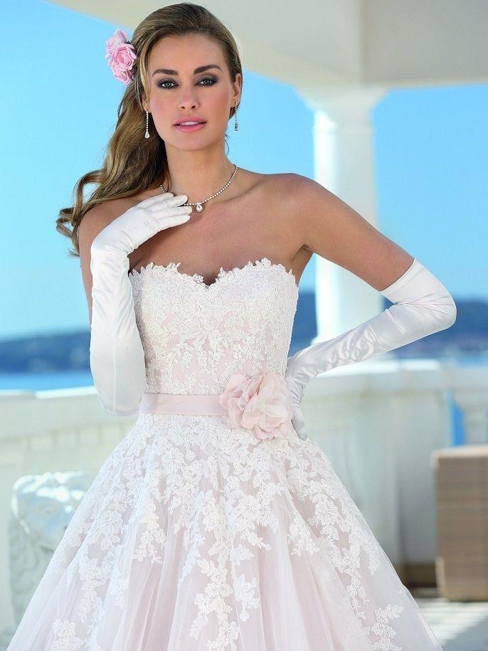 Trouwjurk Ladybird Wedding Um Maybe Wedding Dresses