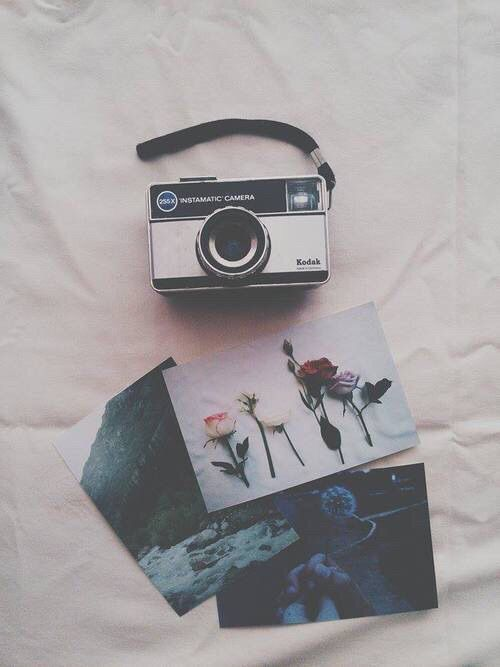 #Fotography