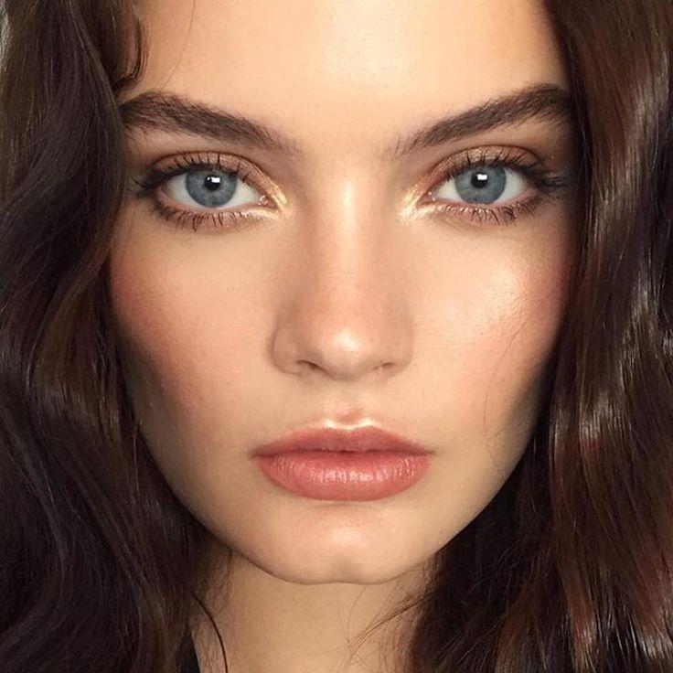 Belle Natural Skin Care