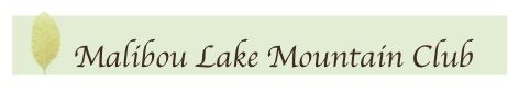 malibu lake mountain club (Friday: $2,250 Site Fee  Saturday: $4,400 Site Fee   Sunday: $2,250 Site Fee)