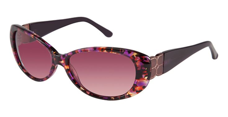 BCBG Max Azria Dashing Sunglasses – 35% off Authentic BCBG Max Azria glasses frames, 50% off Lenses, Free Shipping. Highest Quality Lenses, A+ BBB rating since 1999, Satisfaction Guaranteed.
