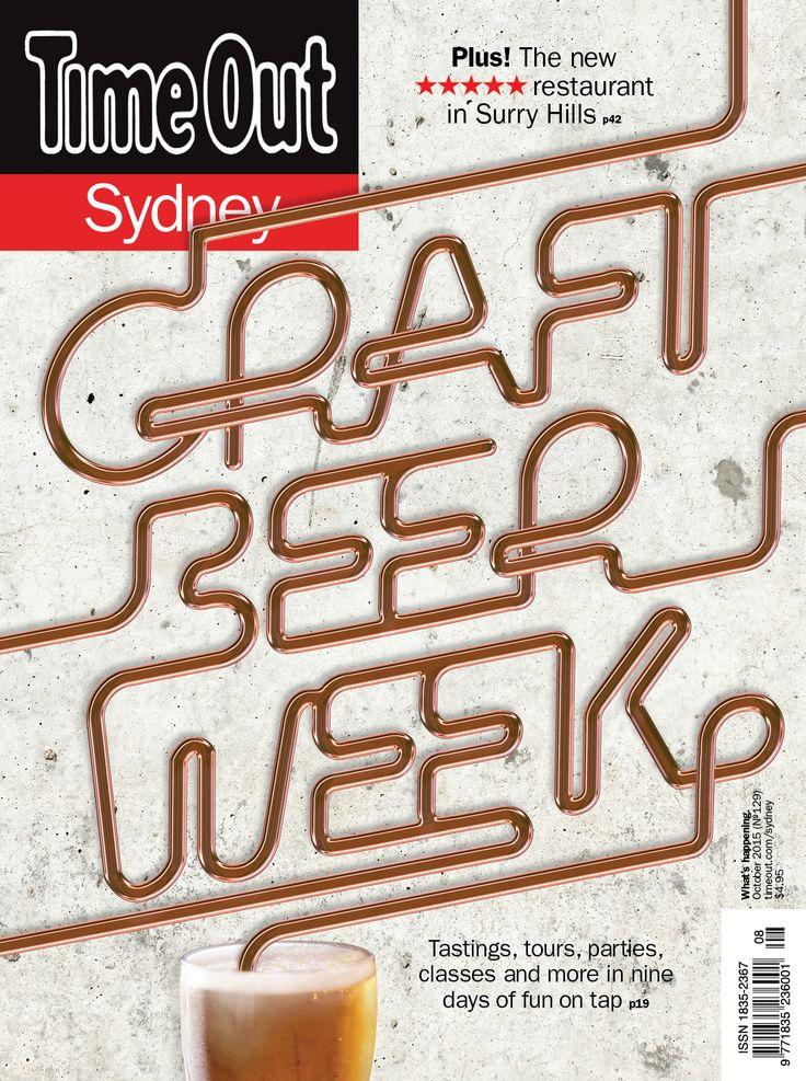 129 - Craft Beer Week