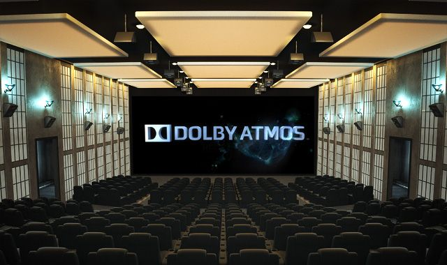 Check out this interactive map of a Dolby Atmos theater.