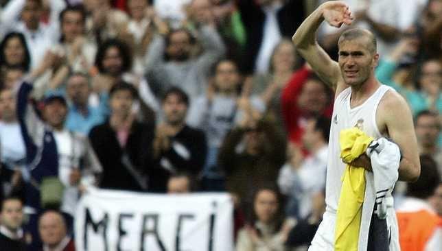 سيسينيو يكشف محاولة ريال مدريد الأخيرة لمنع اعتزال زيدان سبورت 360 كشف سيسينيو الظهير الأيمن السابق لنادي ريال مدريد عن In 2020 Madrid Real Madrid Florentino Perez
