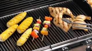 Top Gas grill Reviews | Best Gas grill – Consumer Reports