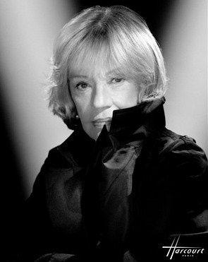Jeanne Moreau Naissance 23 janvier 1928 (88 ans) Paris, France Nationalité Française Profession Actrice Chanteuse