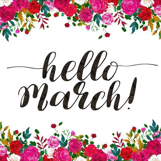 Bildresultat för we heart it hello mars