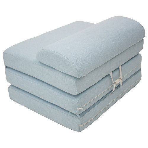 Similar to the jiffy sofa beds in some bunkhouse rooms for Sofa bed extension