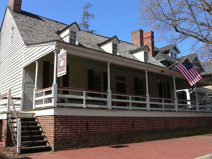 130 best Fredericksburg Va! images on Pinterest | Virginia ...