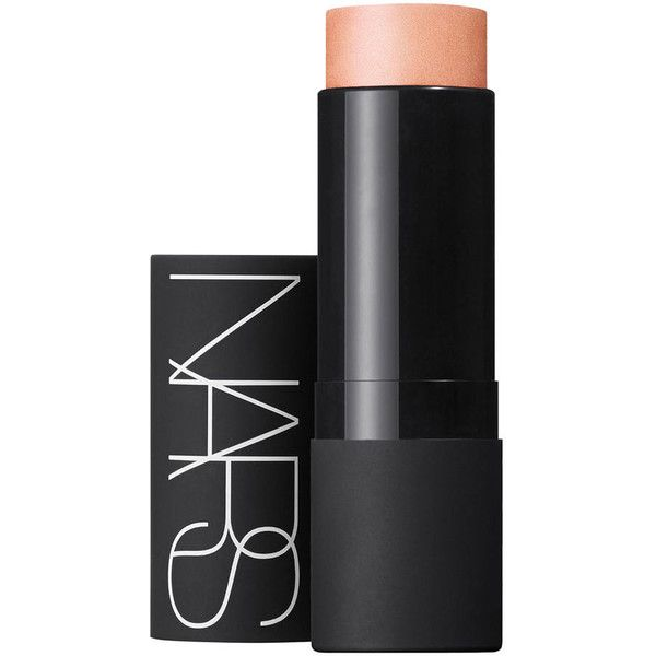 NARS Hot Sand Illuminating Multiple - Hot Sand ($39) ❤ liked on Polyvore featuring beauty products, makeup, hot sand, highlight makeup and nars cosmetics