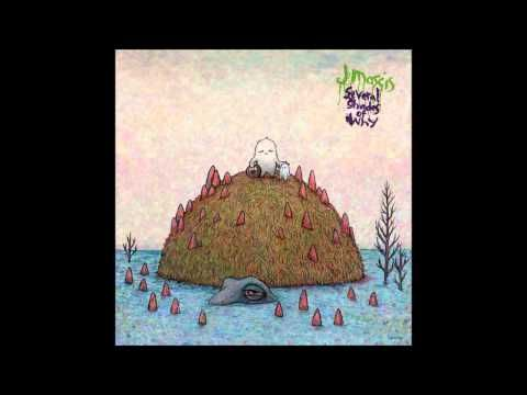 ▶ J Mascis - Several Shades Of Why [Full Album] 2011 - YouTube