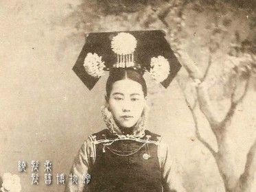 Asian Art Museum Women at the Royal Court