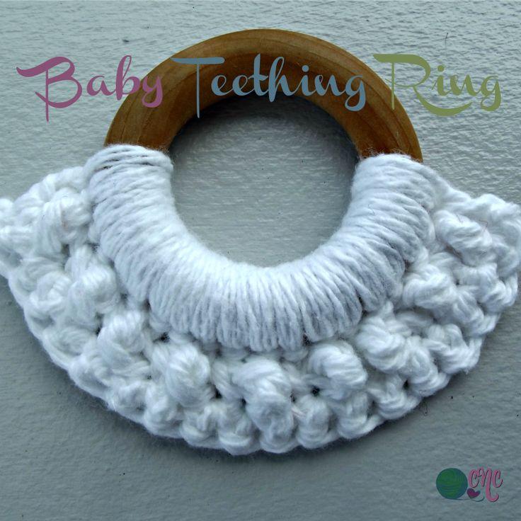 5531 Best Crochet Love Images On Pinterest Free Crochet