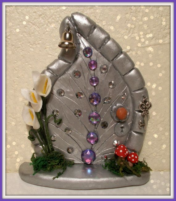 Check out this item in my Etsy shop https://www.etsy.com/listing/217328665/fd323-fairy-door-herculite