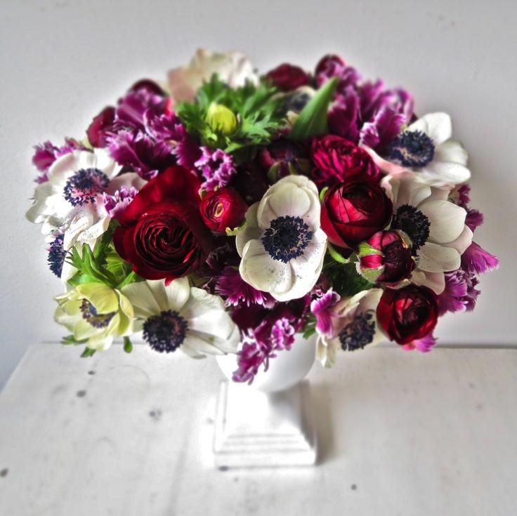 Centerpiece | bouquets | Pinterest