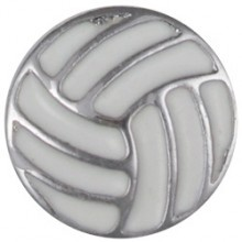 Volleyball $4.50 i need this for my necklace!!!