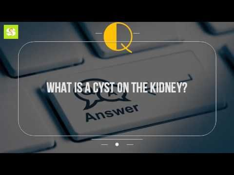 What Is A Cyst On The Kidney? - WATCH VIDEO HERE -> http://bestcancer.solutions/what-is-a-cyst-on-the-kidney    *** kidney cancer causes and treatment ***   Simple kidney cysts most often do not cause harm are almost always benign (not cancerous). Cysts are mostly not cancerous. It is possible to have one or more cysts in both kidneys. Kidney cysts national kidney federation. Learn what causes kidney...