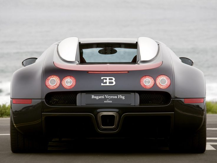 For Several Selected #for Several Selected · Bugatti VeyronMousepadLuxury  ...