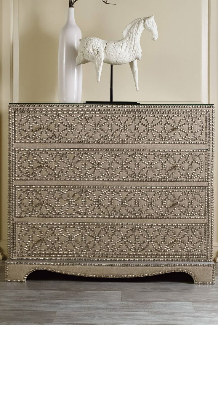 """luxury chest of drawers"" ""designer chest of drawers"" ""custom made chest of…"
