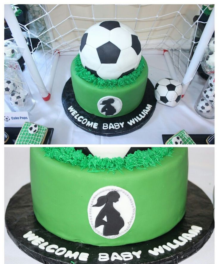 Best 25+ Soccer baby showers ideas on Pinterest | Sports ...