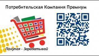 Александр Васильевич - YouTube