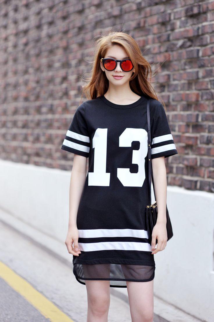 StyleShare // kim jinkyung