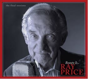 AmeriMonte Records Honored to Release The Final Sessions of Country Music Hall of Fame Icon Ray Price on http://www.musicnewsnashville.com/amerimonte-records-honored-release-final-sessions-country-music-hall-fame-icon-ray-price/