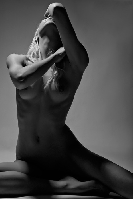 .: Body Heart, Body Artistic B W, Art Nude, Sexy Photos, Female Body Artistic, Beautiful, Art Boudoir, Nude Photography, Female Form