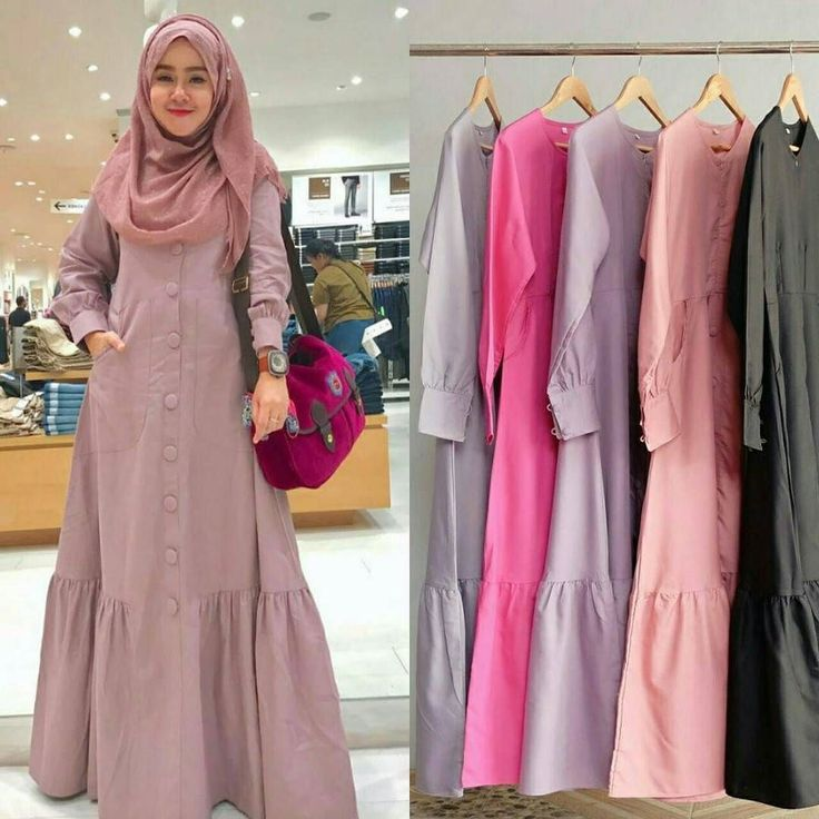 Cari Konveksi syari outfit ngantor cantik dengan harga TERmurah Mulai dari 53rb Follow @butik_cahayaannisa @butik_cahayaannisa http://ift.tt/2f12zSN