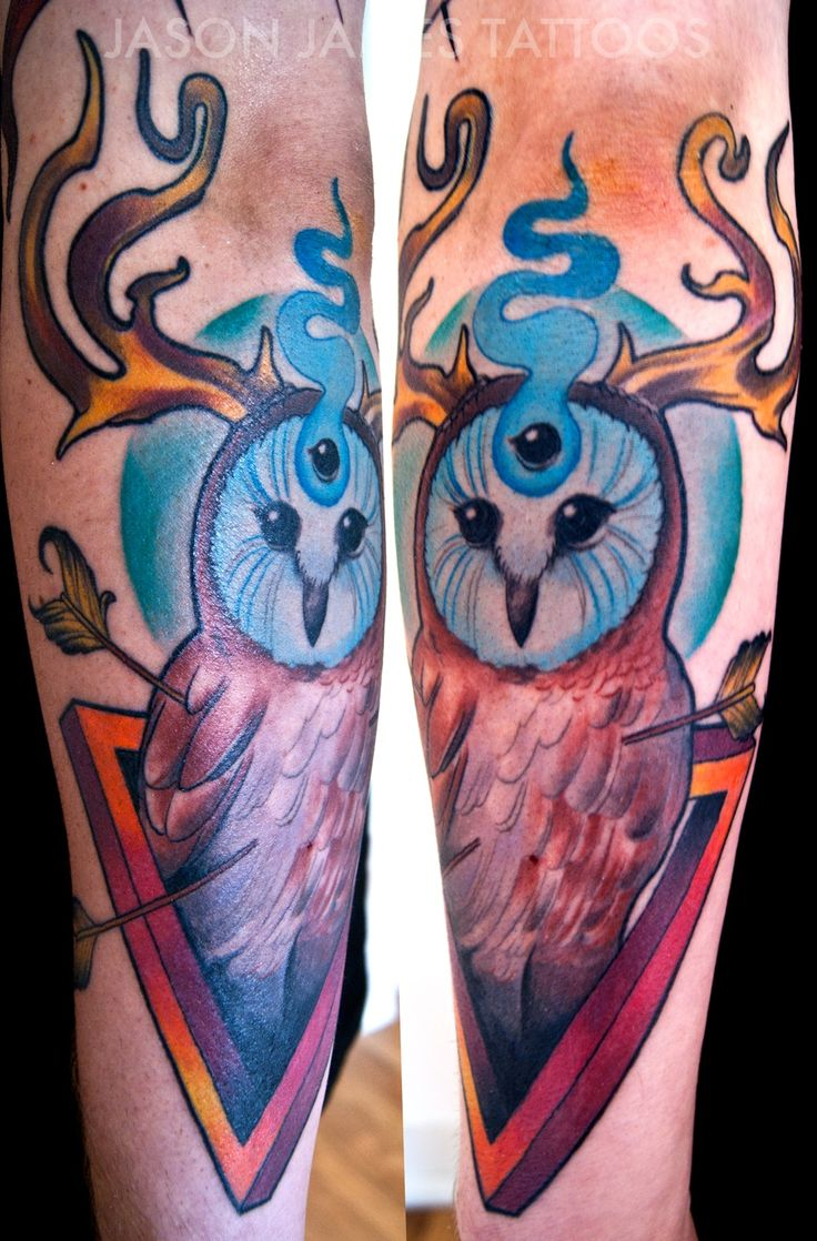 60 best neo traditional japanese and realism tattoo by for Neo japanese tattoo