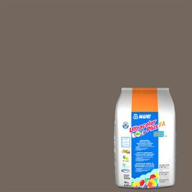 Mapei Ultracolor Plus Fa 10-Lb Bahama Beige Sanded/Unsanded Powder Gro
