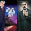 Video: Trevor Noah on Jay Leno's Showthis young man is hilarious!