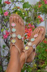 Hotlava kleding en slippers online bestellen