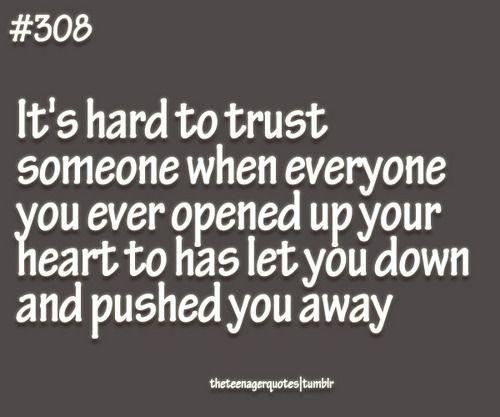 Push Hard Quotes. QuotesGram