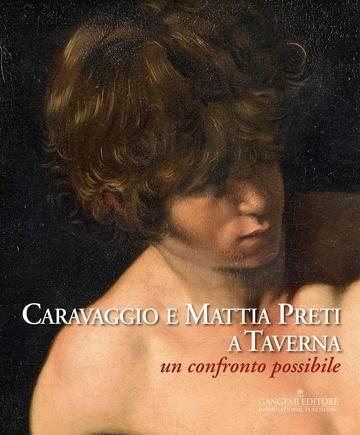 Prezzi e Sconti: #Caravaggio e mattia preti a taverna  ad Euro 21.99 in #Caterina bagnato giorgio leone #Book arte