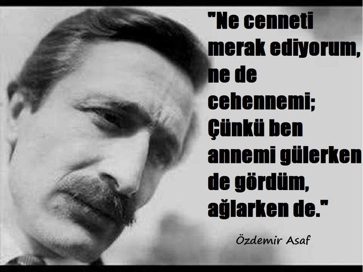 ✿ ❤ Perihan ❤ ✿ Özdemir Asaf...